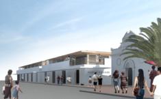 Marra Square Retail Centre