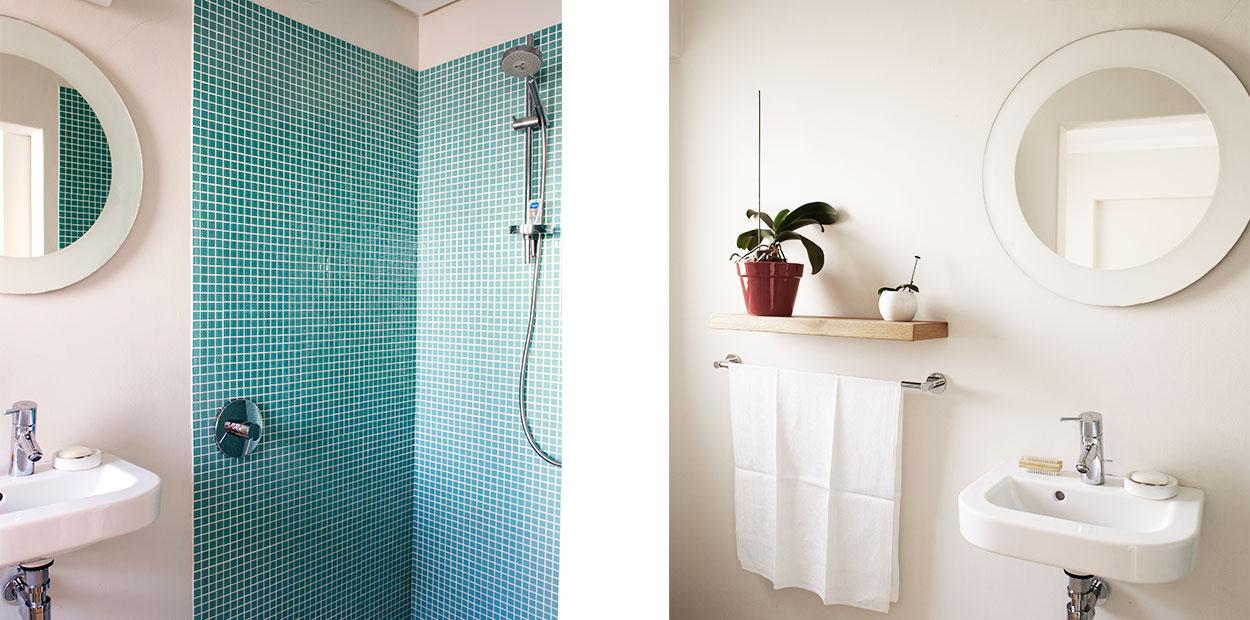 1250x620_Bathroom1