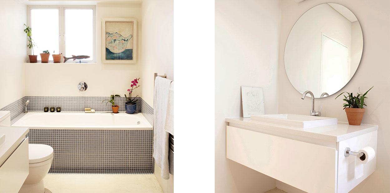1250x620_Bathroom3