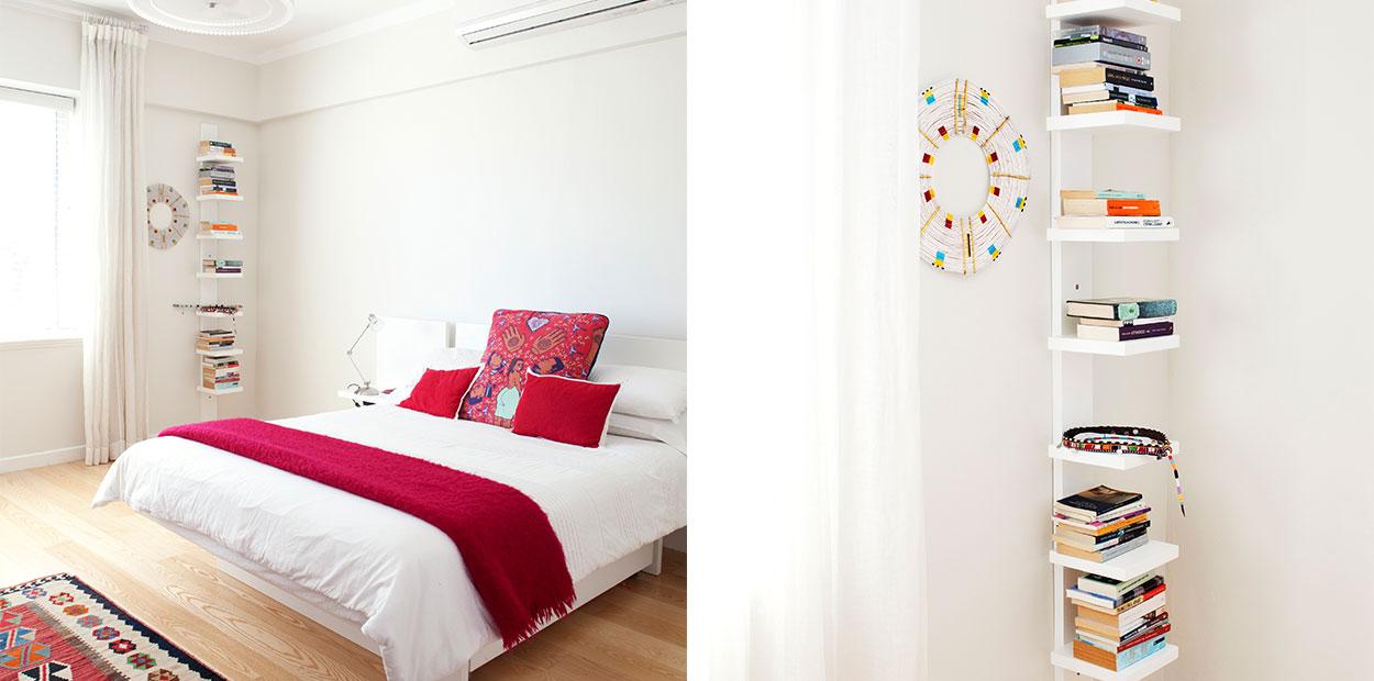 1250x620_Bedroom