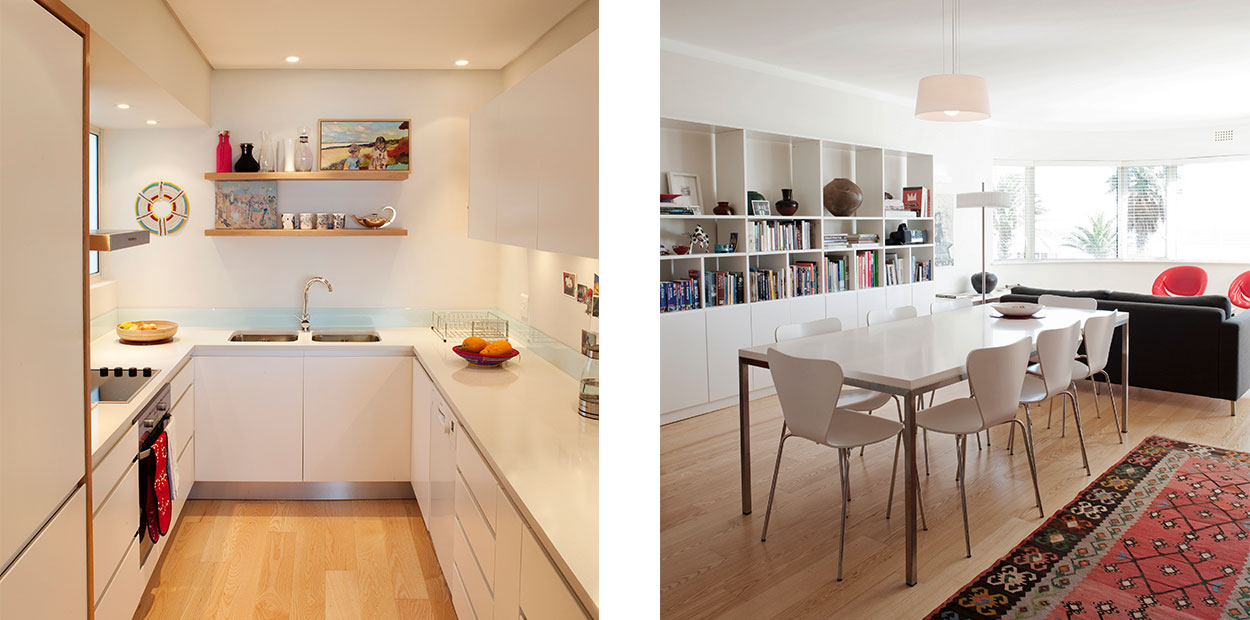 1250x620_Kitchen-and-Loungejpg
