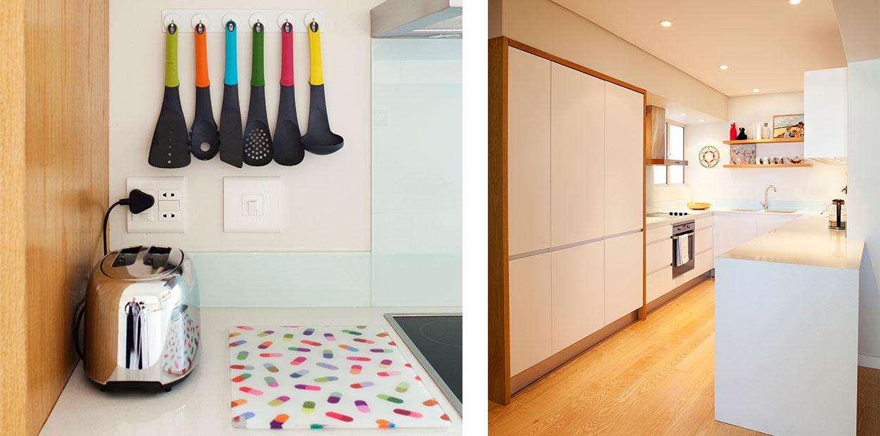 1250x620_Kitchen2
