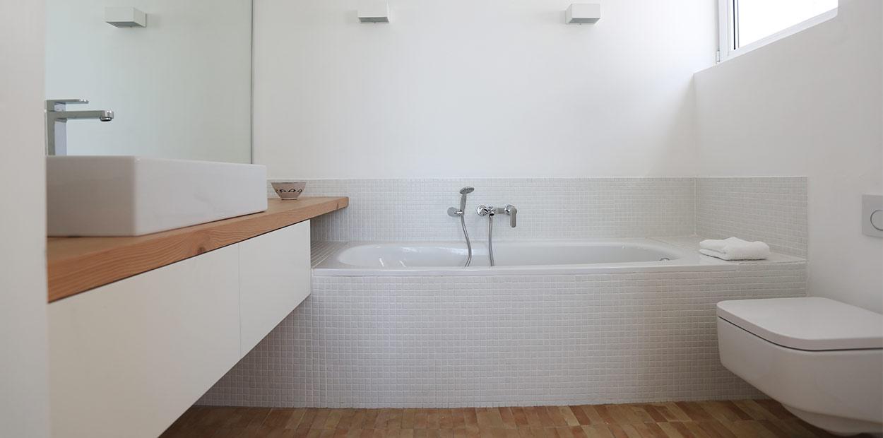 1250-x-620-Bathroom