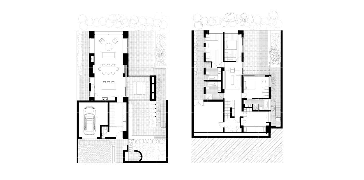 1250-x-620-Plans-revit