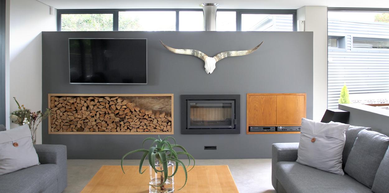 1250-x-620_lounge