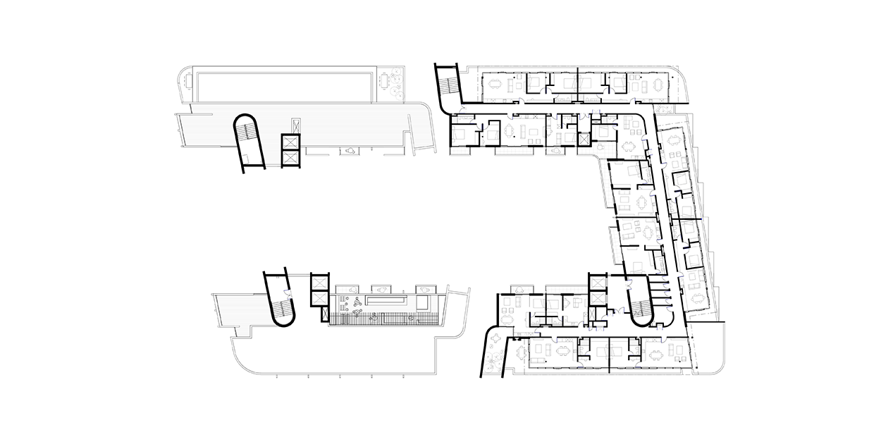 1250x620_10th-Floor-Plan