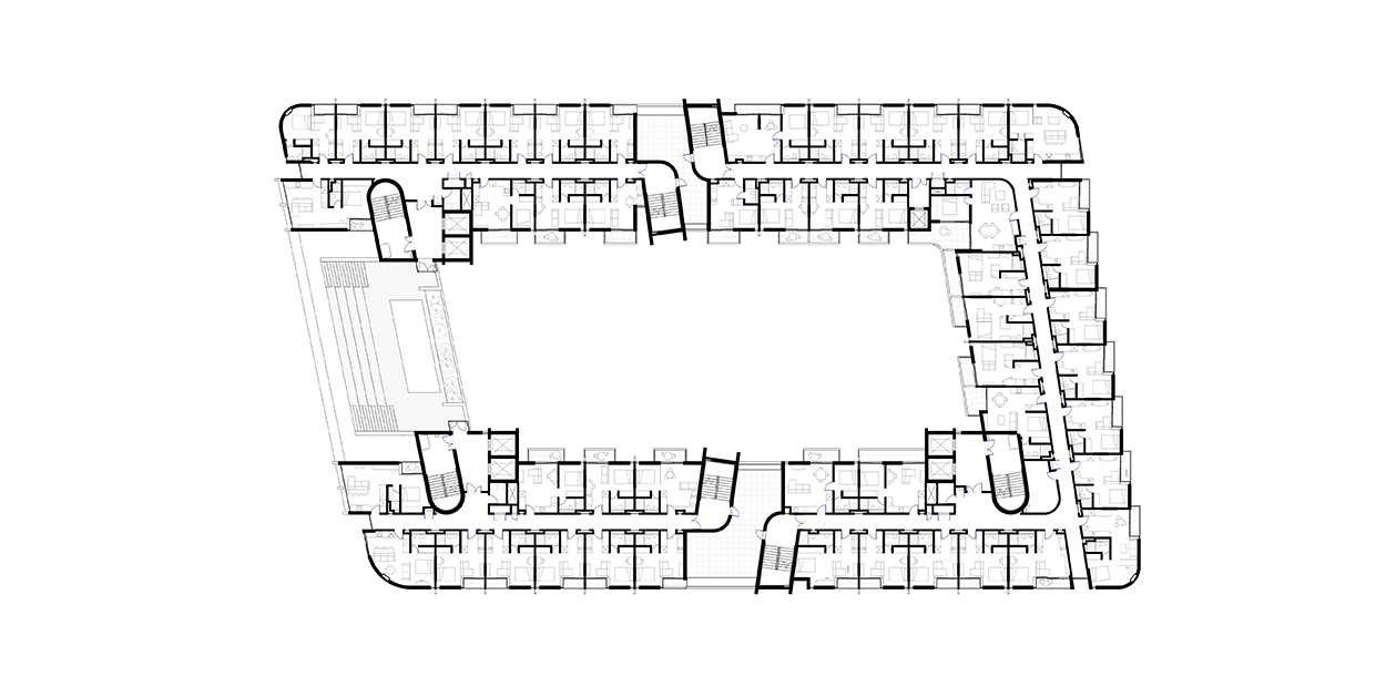 1250x620_Fourth-Floor-Plan