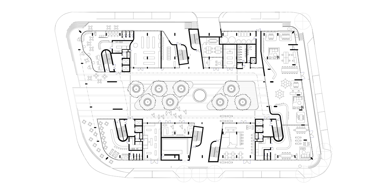 1250x620_Ground-Floor-Plan