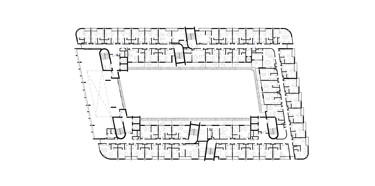 1250x620_Second-floor-Plan