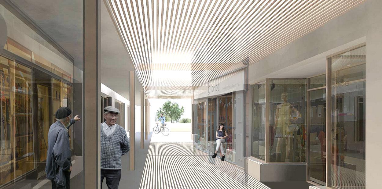1250x620_Shopping-corridor