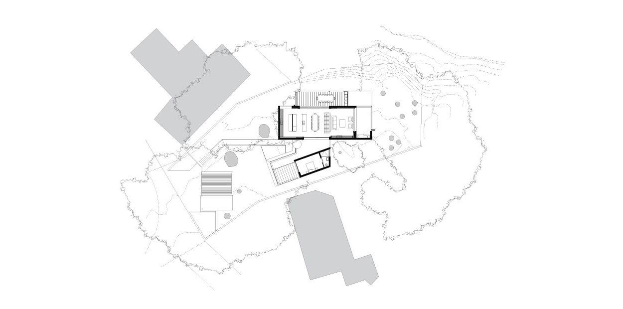 1400-x-620_First-floor-plan