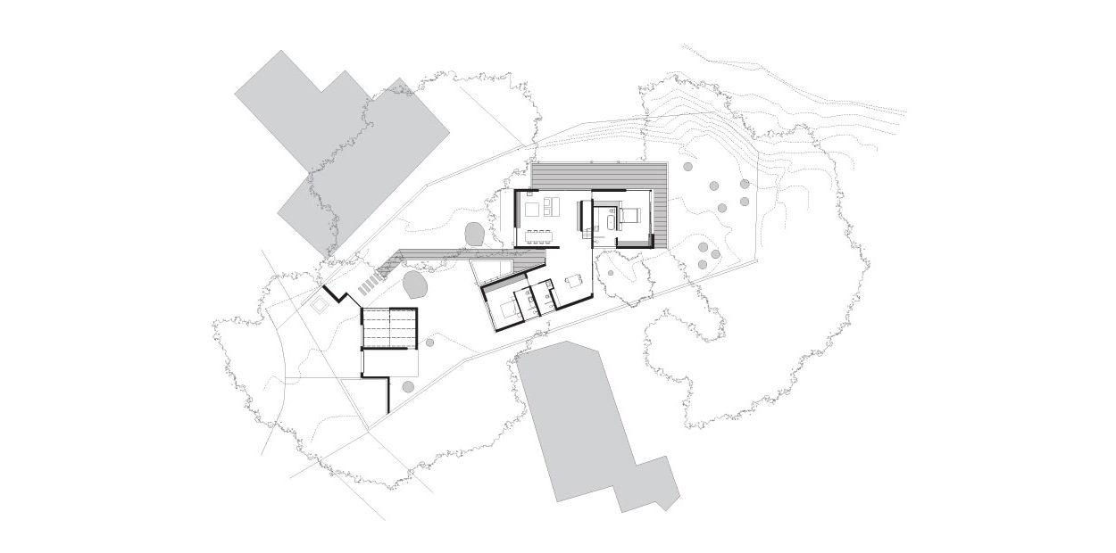 1400-x-620_Ground-floor-plan