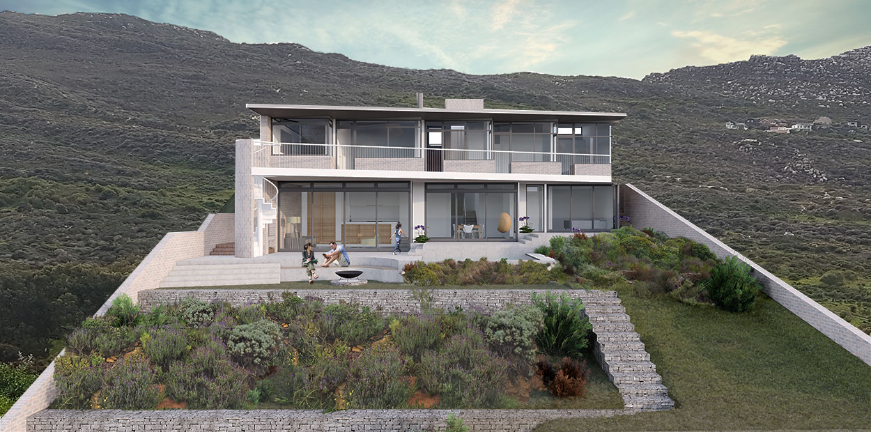 1250x620_Front-Elevation-with-people