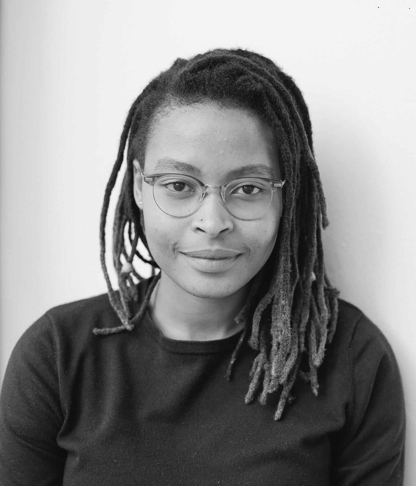 Valerie Lehabe